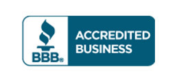 Better Business Bureau of Central Florida