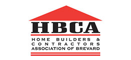 Home Builders & Contractors Association of Brevard
