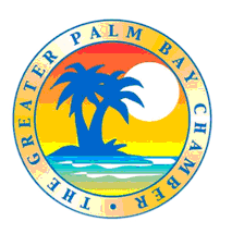 The Greater Palm Bay Chamber of Commerce