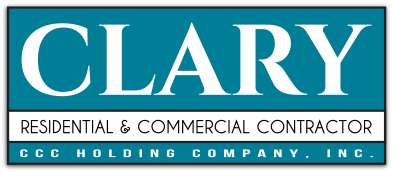 Residential & Commercial Contractor in Brevard County, FL